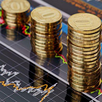 سرمایهگذاری با پول کم! حداقل سرمایه مورد نیاز چقدر است؟