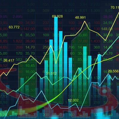 بازار فارکس و سهام و تفاوت آن ها