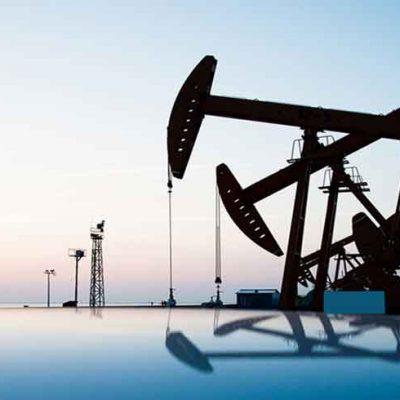 تجارت نفت در بازار فارکس
