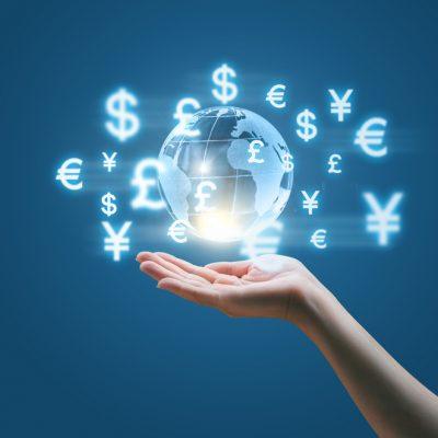 اصلی ترین دلیل شکست معامله گران Forex چیست؟