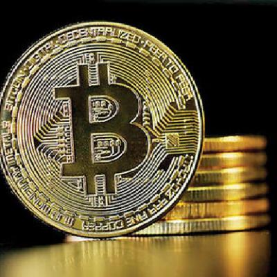 خبر مهم معاون اداره نظامهای پرداخت بانک مرکزی: ممنوعیت مبادله رمز ارزها در کشور