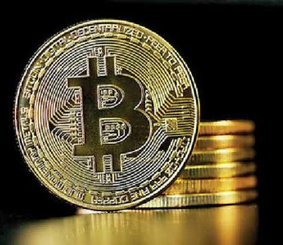 بلومبرگ: قیمت بیت کوین میتواند تا سال ۲۰۲۱ به ۴۰۰,۰۰۰ دلار برسد