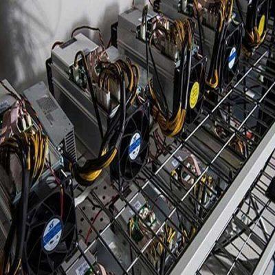 هشدار به فعالان غیرمجاز رمز ارز/ دستگاه های خود را قبل از برخورد شدید خاموش کنید