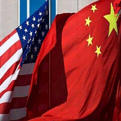 دولت آمریکا از ارز دیجیتال ملی چین می ترسد